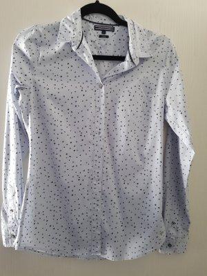 Tommy Hilfiger Hemd size S/4