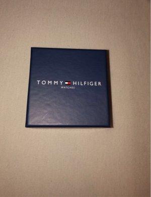 Tommy Hilfiger Herren Uhr