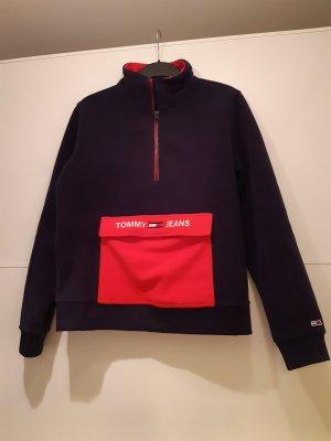 Tommy Hilfiger Hoody / Sweatshirt Fleece