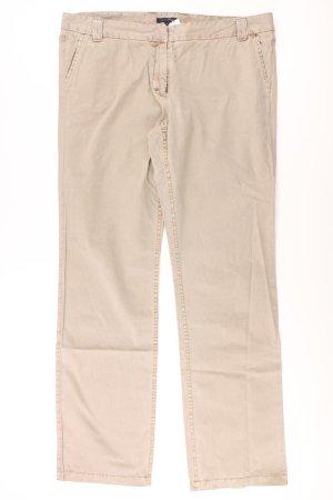 Tommy Hilfiger Pantalone multicolore