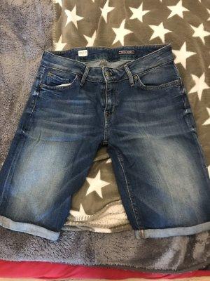 Tommy Hilfiger Shorts azul