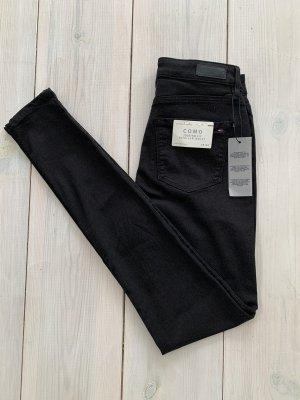 Tommy Hilfiger Hose/Jeans Neu w25 l32