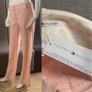 Tommy Hilfiger Chinos pink