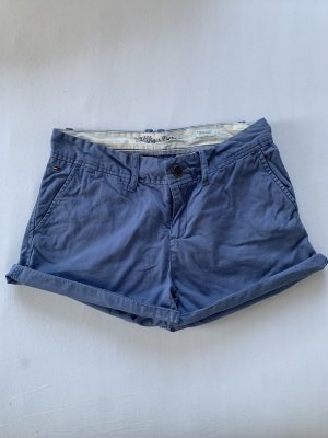 Tommy Hilfiger Hotpants