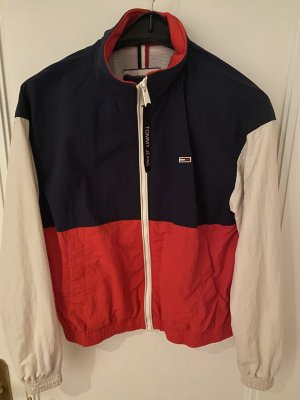 Tommy Hilfiger Sports Jacket multicolored