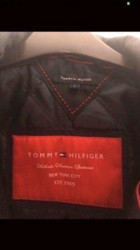 Tommy Hilfiger Jacke