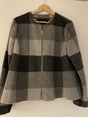 Tommy Hilfiger Chaqueta de lana multicolor