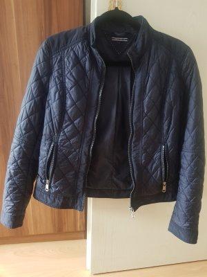 Tommy Hilfiger Jacket, size S