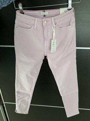 Tommy Hilfiger Jeans slim rosé