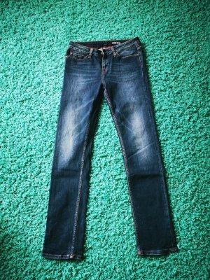 Tommy Hilfiger Jeans (15€ zzgl. 4,50 € Versand)