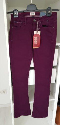 Tommy Hilfiger Jeans 25x32