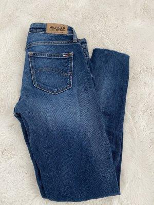 Tommy  Hilfiger Jeans 26/32