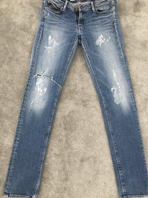 Tommy Hilfiger Jeans 26x32