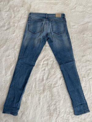 Tommy Hilfiger Jeans 27/32