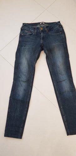 Tommy Hilfiger Jeans 27/34