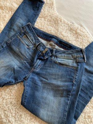 Tommy Hilfiger Jeans 28/29