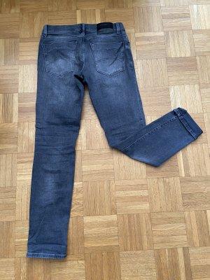 Tommy Hilfiger Jeans, 29/32