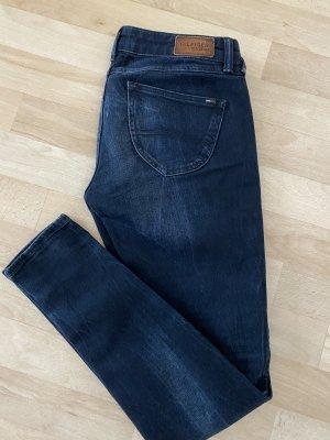 Tommy Hilfiger Jeans 29/32