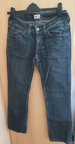 Tommy Hilfiger Jeans Victoria Gr. 26 32