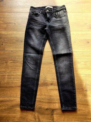 Tommy Hilfiger Jeans black 34