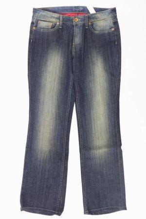 Tommy Hilfiger Jeans blau Größe 28 34