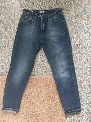 Tommy Hilfiger Jeans Boyfriend style