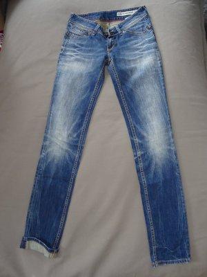 Tommy Hilfiger Jeans, Damen, W26 L 34, designer, VB