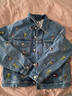 Tommy Hilfiger Jeans Edition Jacke