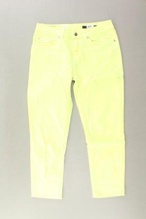 Tommy Hilfiger Jeans gelb Größe W27