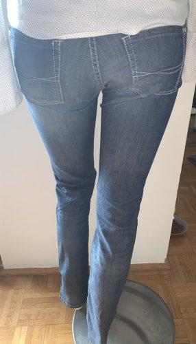 Tommy Hilfiger Jeans Gr.27/34 TOP