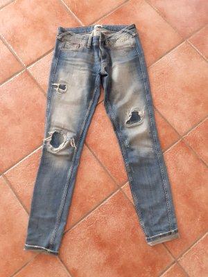 Tommy Hilfiger Jeans gr. 28/32 #top#