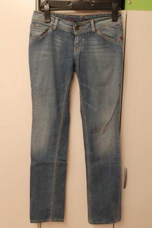 Tommy Hilfiger Jeans, Gr. 28/34
