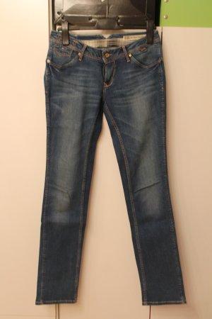 Tommy Hilfiger Jeans, Gr. 29/34
