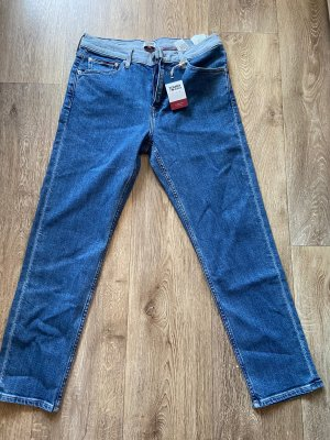 Tommy hilfiger jeans gr 30/30