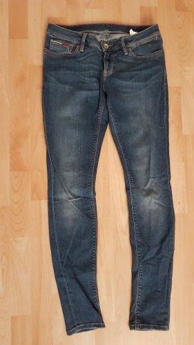 Tommy Hilfiger Jeans Gr. 36 (W:28/L:32)