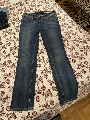 Tommy hilfiger jeans gr M 38 W30L34 sehr guter Zustand np 130€