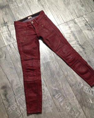 Tommy Hilfiger Jeans Gr.S  Limited NP 226,00