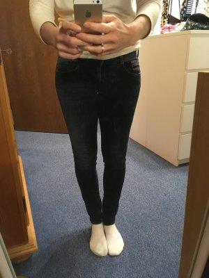 Tommy Hilfiger Jeans Größe 26/30