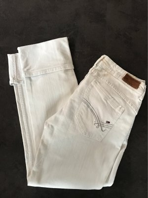 Tommy Hilfiger Jeans Größe 31/32 für Sie Gr 40