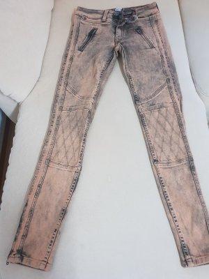 Tommy Hilfiger Jeans, Größe S(W26/L32)