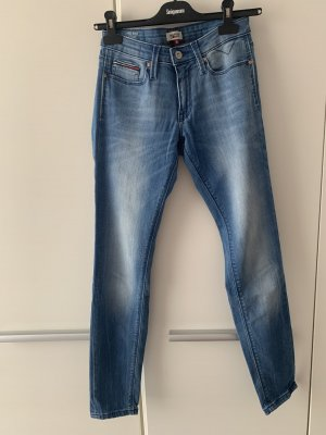 Tommy Hilfiger Jeans Größe W25/ L30