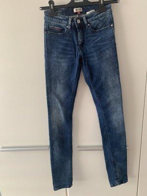 Tommy Hilfiger Jeans Größe W25/ L32