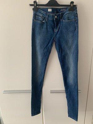 Tommy Hilfiger Jeans Größe W25/ L34
