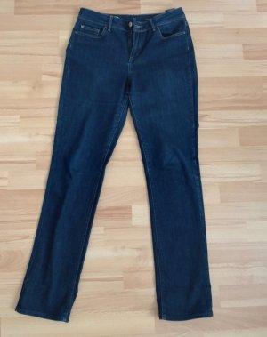 Tommy Hilfiger Jeans Größe W29/L32