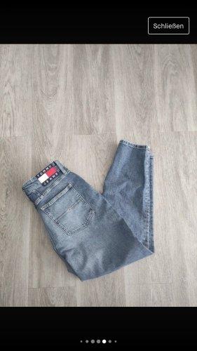 Tommy Hilfiger Jeans High Rise Ankle W30L30.L/40/12