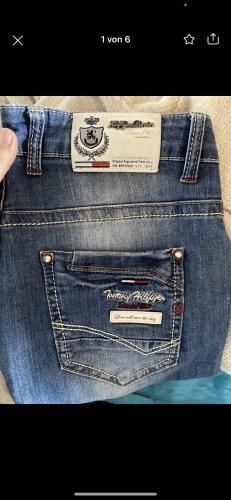 Tommy Hilfiger Jeans Hose