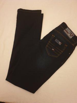 Tommy Hilfiger Jeans Hose Gr. 36 / 40