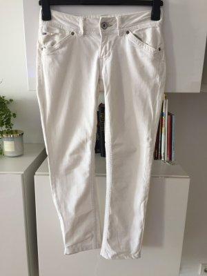 Tommy Hilfiger Jeans Hose Gr 38