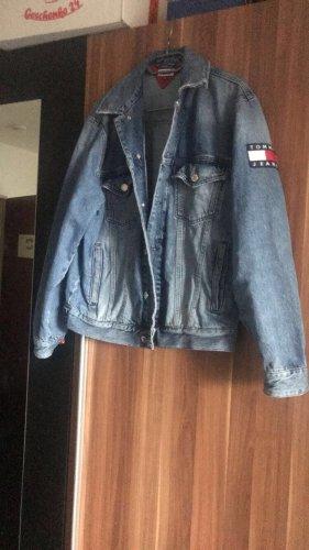 Tommy Hilfiger  Jeans Jacke
