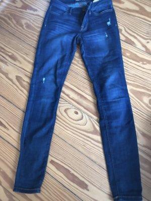 Tommy Hilfiger Jeans Leggins 2